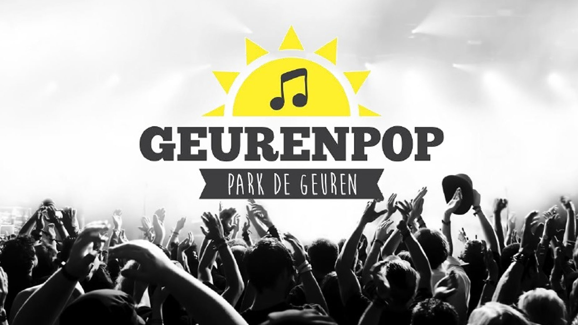 Geurenpop Hellendoorn