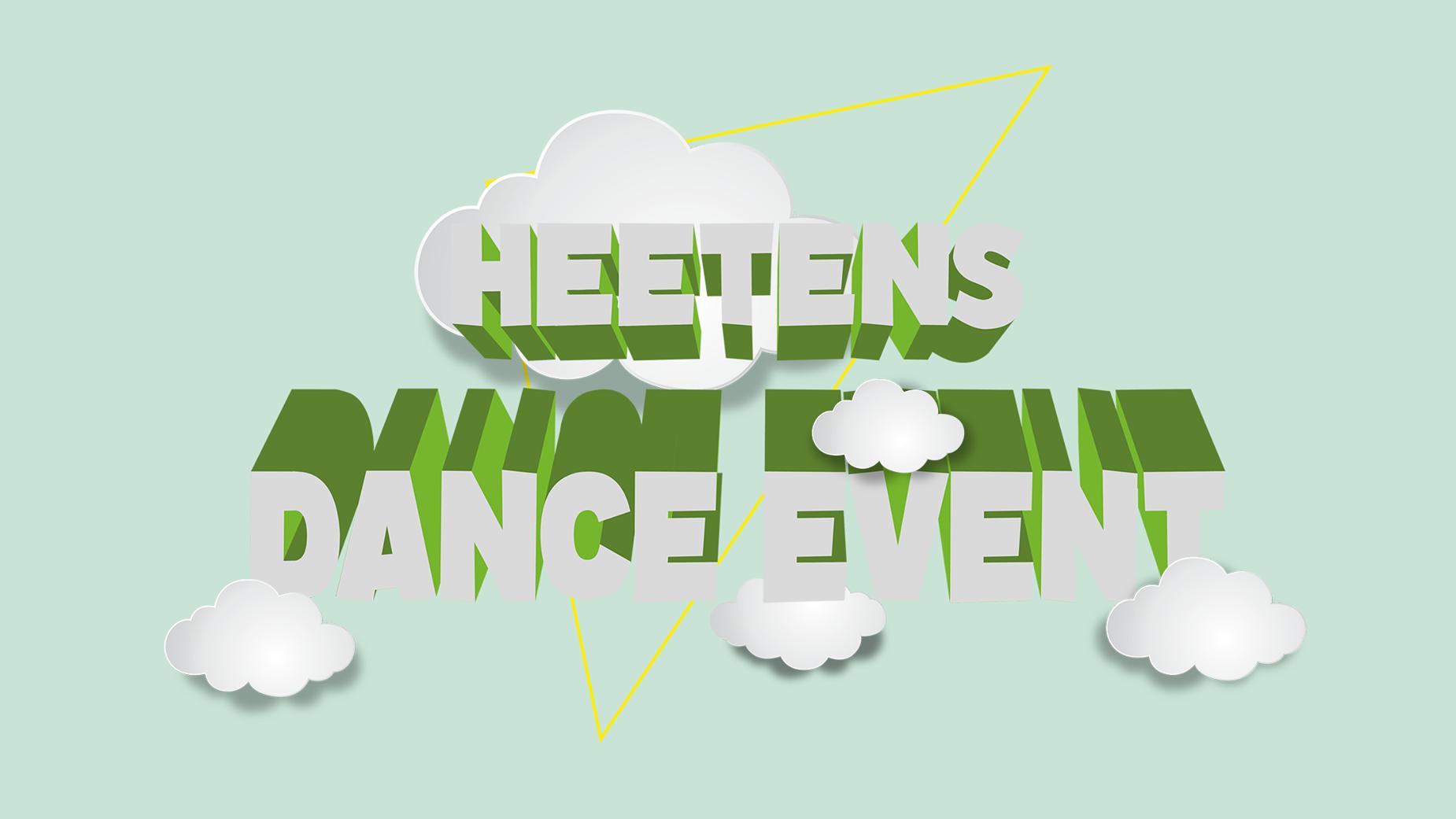 Heetens Dance Event
