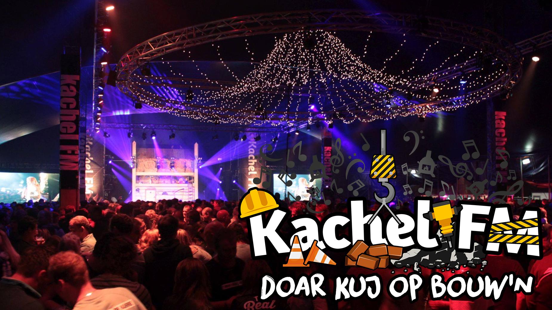 Kachel FM