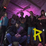 Dj - Russian Village Boys