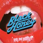 Band - Black Honey