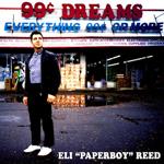 Band - Eli Paperboy Reed