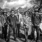 Band - Robert Jon and the Wreck