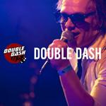 Band - Double Dash