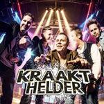 Band - Kraakthelder