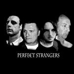 Band - Perfect Strangers