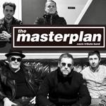 Band - The Masterplan