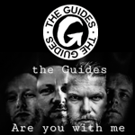 Band - The Guides