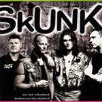 Band - Skunk