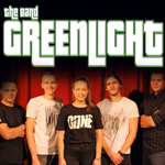 Band - Greenlight