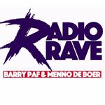 Dj - Radio Rave