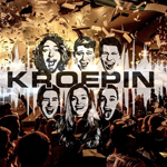 Band - Kroepin