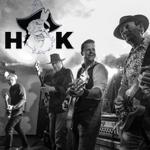 Band - Kapitein Hok