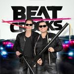 Dj - Beatcrooks