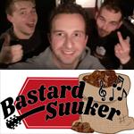 Band - Bastard Suuker