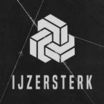 Dj - Ijzersterk Soundsystem