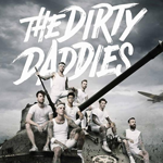 Band - The Dirty Daddies