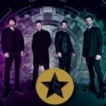 Band - Crystal Dream