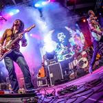 Band - Woodstock All Stars