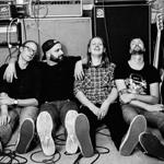 Band - Kleazer