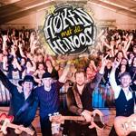 Band - Høken met de Heinoos