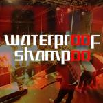 Band - Waterproof Shampoo