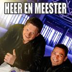 Band - Duo Heer en Meester