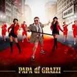 Band - Papa Di Grazzi