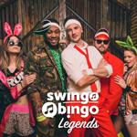 Dj - Swingo Bingo