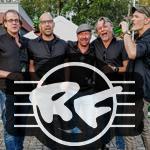 Band - Random Five