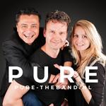Band - Pure