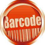 Band - Barcode