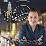 Zanger - Nick Brinkhuis