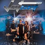 Band - Jetset