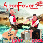 Band - Alpenfever