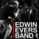 Band - Edwin Evers Band
