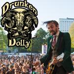 Band - Drunken Dolly