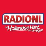 Dj - Radio NL