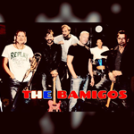 Band - The Bamigo's