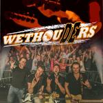 Band - De Wethouders