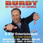 Zanger - Burdy