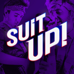 Band - Suit up