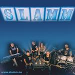 Band - Slamm!