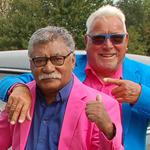 Zangduo - Henk en Mick
