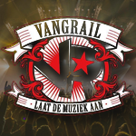 Band - Vangrail