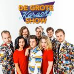 Band - De Grote Karaoke Show