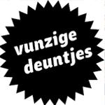 Dj - Vunzige Deuntjes Soundsystem