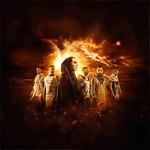 Band - Within Temptation