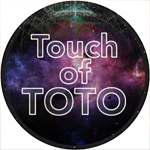Band - Touch of toto