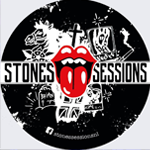 Band - Stones Sessions
